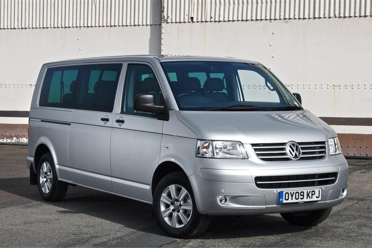 Volkswagen_Transporter_web